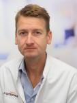 R. van den Bergh