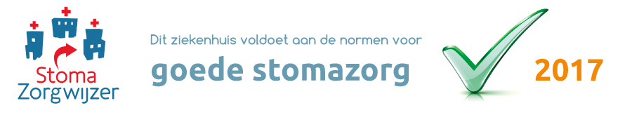 Banner goede stomazorg 2017 DEF
